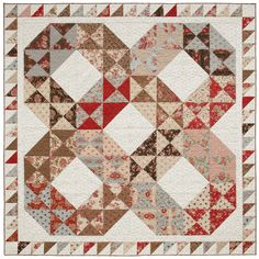"Another Bite of Schnibbles: 24 Quilts from 5"" or 10"" Squares: Carrie Nelson: 9781604680584: Amazon.com: Books"