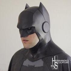 Batman Costumes, Batman Cosplay, Superhero Cosplay, Cosplay Armor, Batman Armor, Batman Suit, Gotham Batman, Batman Comics, Comic Character