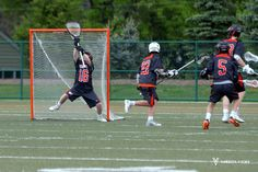 Photo from MICDS vs Webster Groves