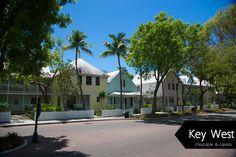 Key West | chocolateandcarrots.com