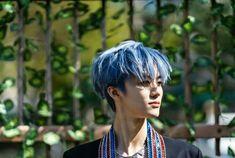 jaemin dear u bubble update J Pop, Nct 127, Ntc Dream, Hip Hop, See You Soon, Nct Dream Jaemin, Nct Life, Na Jaemin, Winwin