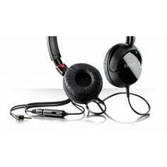 Sony MK200 ORJİNAL Müziksever Kulaklığı 110 TL ÜCRETSİZ KARGO