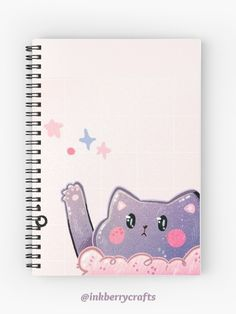 Middle School Lockers, School Supplies, Office Supplies, Cat Merchandise, Sketchbook Cover, Get My Life Together, Drawing Prompt, Dream School, Cat Products