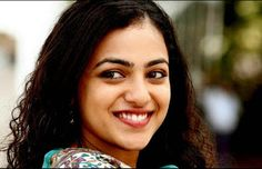 South Indian Actress Gallery, Bio & News: Unseen Cute Photos of Nithya Menen Indian Actress Gallery, Indian Film Actress, South Indian Actress, Indian Actresses, Actors & Actresses, Actress Anushka, Malayalam Actress, Hair Color For Black Hair, Brown Hair Colors