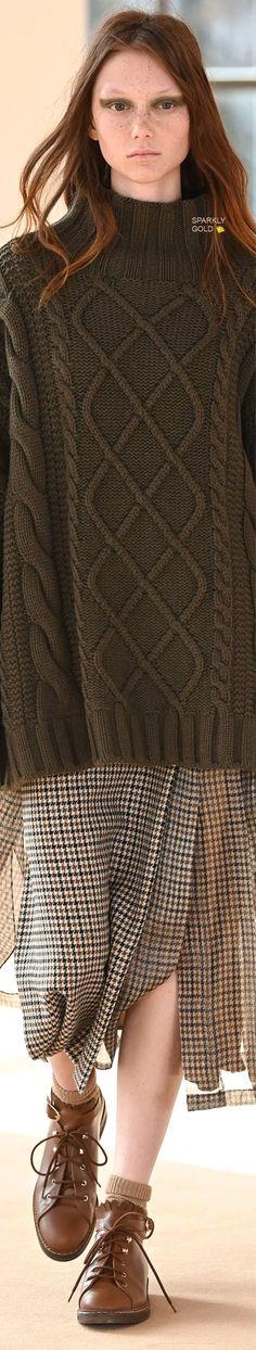 Max Mara Fall 2021 RTW Max Mara, Catwalk, Fall, Clothes, Autumn, Outfits, Clothing, Fall Season, Kleding