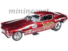 http://www.ebay.com/itm/AUTOWORLD-AW1165-1970-70-CHEVROLET-CHEVY-CAMARO-JUNGLE-JIM-FUNNY-CAR-1-18-RED/151657951234?_trksid=p2045573.c100033.m2042