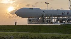SpaceX return to flight will be early january 2017