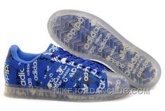 http://www.nikejordanclub.com/adidas-wear-resistant-crystal-singular-jelly-shoes-women-men-camouflage-blue-specials-famous-brand-kmtft.html ADIDAS WEAR RESISTANT CRYSTAL SINGULAR JELLY SHOES WOMEN & MEN CAMOUFLAGE BLUE SPECIALS FAMOUS BRAND KMTFT Only $80.00 , Free Shipping!