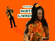 """This is the opening clip off Martin Lawrence sitcom 'Martin'. I think this is one of the most classic show openings. It has the most catchiest song (""""MAA. Martin Lawrence Show, Martin Show, Black Sitcoms, Prince Of Bel Air, Black Tv, Family Matters, Black African American, Funny Memes, Songs"""