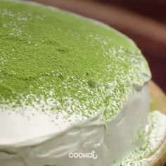 Largest collection of matcha green tea powder anywhere. Over 20 different quality levels of unflavored matcha as well as over 130 naturally flavored matcha teas Green Tea Recipes, Sweet Recipes, Cake Recipes, Dessert Recipes, Tea Cakes, Food Cakes, Green Tea Crepe Cake, Crape Cake, Matcha Dessert