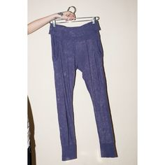 Diesel Drop Crotch Loungewear The most comfy and cool lounge pants from Diesel. Women's size 2, has pockets and drop crotch. Diesel Intimates & Sleepwear Pajamas