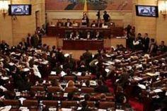 El Nuevo Umbral Electoral: ¿exclusión política o discriminación racial? Director, Html