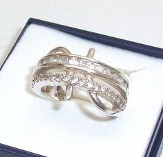 925er+Silberring+mit+Kristall-Besatz+SR376+von+Atelier+Regina++auf+DaWanda.com