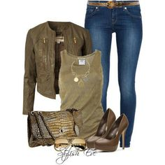 outfits, leather fashion, fall fashions, stylish eve, style