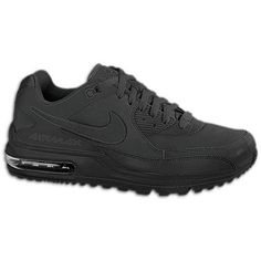 save off 44e6f 80c70 Love these shoes. Aaron Austin · Footwear · Nike Air Max 1Pimento White ...