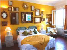 Villa Corisande Chambre d'hôtes Friendly Eymet | Chambres ... on