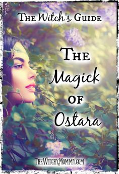 Discover recipes, home ideas, style inspiration and other ideas to try. Wiccan Sabbats, Wicca Witchcraft, Magick, Paganism, Samhain, Pagan Festivals, Traditional Witchcraft, Vernal Equinox, Religion