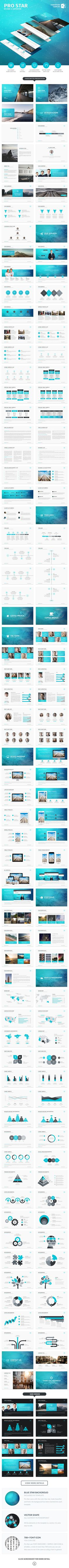 Simplicity premium and easy to edit template templates prostar powerpoint template toneelgroepblik Choice Image