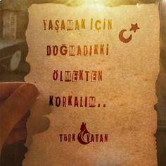 GÜNAYDIN AZİZ TÜRK MİLLETİ #turkvatan #türkvatan #türk #vatan #günaydın Istanbul, Quotes, Photography, Turkey Country, Photo Illustration, Quotations, Photograph, Photo Shoot, Qoutes
