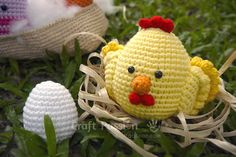 chicken-egg-amigurumi.jpg (588×392)