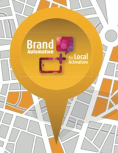 Study Reveals Brand Marketers Mostly Clueless And Inept At Localization #Marketing #Advertising