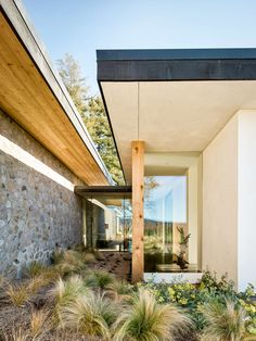 Jørgensen Design | Oak Knoll Residence | Photography by Joe Fletcher