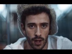 AJR - Weak (OFFICIAL MUSIC VIDEO) - YouTube  When you find the song you've been looking for. ♥