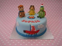 wonder pets cake designs | wonder pets cake wonder pets birthday cake Wonder Pets, Birthday Parties, Birthday Cake, Animal Birthday, Holidays And Events, Cake Designs, Slime, Holiday Ideas, Projects To Try