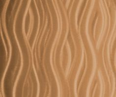 Chemetal 427 placid cider 400 & 500 Series - Tints