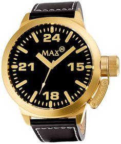 MAX XL Watches MAX XL Watches 5-max336
