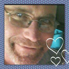 Love my hubby today on father's day and everyday 6-21-15