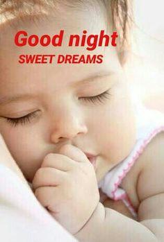 goodnight sister sweet dreams adorable babies cutest babies