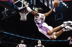 Basketbol - http://basketbol.club