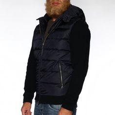 WOOLRICH WOOL COTTON DOWNSWE - WOTSC0012 Disponibile su http://dreams-store.it  #fashionistagram #fashiononweb #dreamstoreality #fw15 #newcollections2015 #colmaroriginals #peuterey #woolrich #kway #fay #montecore #rossignol #lbm #diadoraheritage #briandales #uptobe #geospirit #bomboogie #rrd #sinapsi
