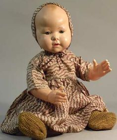 PETITCOLLIN 1930 ♥ Big And Beautiful, Beautiful Dolls, Petit Collin, Antique Dolls, Baby Dolls, Antiques, Pretty, Beauty, Collection