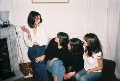 Journal — LISA SAYS GAH