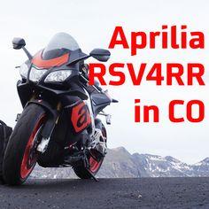Sportbike Motorcycles, Sport Bikes, Racing Motorcycles, Sportbikes, Sport Motorcycles