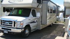 2016 Coachmen Leprechaun 319DS for sale  - Denver, CO | RVT.com Classifieds