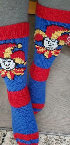 Socks, Adidas, Knitting, Breien, Tricot, Sock, Stricken, Weaving, Knits