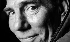 Rest in Pete Pete Postlethwaite, Something About You, Art Music, Filmmaking, Movie Stars, Past, Actors, Respect, People