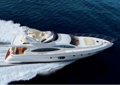 Cuba Trip with Yacht Party in Miami Details Soon