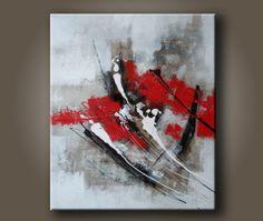 pintura abstracta moderna - Buscar con Google
