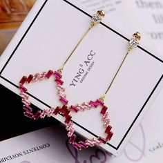Fancy Jewellery, Stylish Jewelry, Simple Jewelry, Cute Jewelry, Fashion Jewelry, Hand Jewelry, Girls Jewelry, Jewelry Design Earrings, Jewelry Accessories