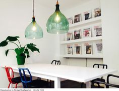 """2014 