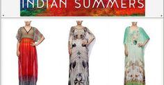 Indian Fashion -   https://www.pinterest.com/r/pin/284008320231168379/4766733815989148850/cdcbd25fb0eb94ff294135038cd6294747a7ba72965e671834ec18fb64f4c45c