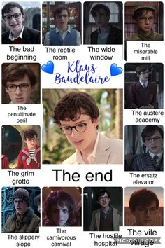 Netflix Series, Series Movies, Book Series, Movies And Tv Shows, The Austere Academy, A Series Of Unfortunate Events Netflix, Les Orphelins Baudelaire, Scary Games, I Miss U