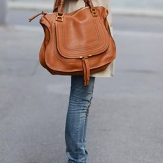 #fashion #handbag #totebag - I like this great bag