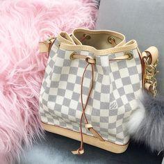 2016 LV Handbags Shoulder Tote For Women Style, New Louis Vuitton Handbags Collection.