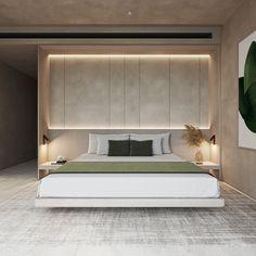 Boutique, Bedroom, Interior, Furniture, Home Decor, Room, Indoor, Homemade Home Decor, Decoration Home