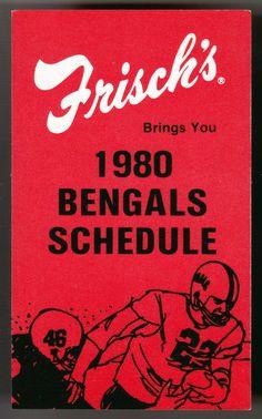 collegiate football football schedules